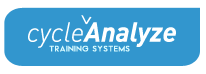 CycleAnalyze Logo